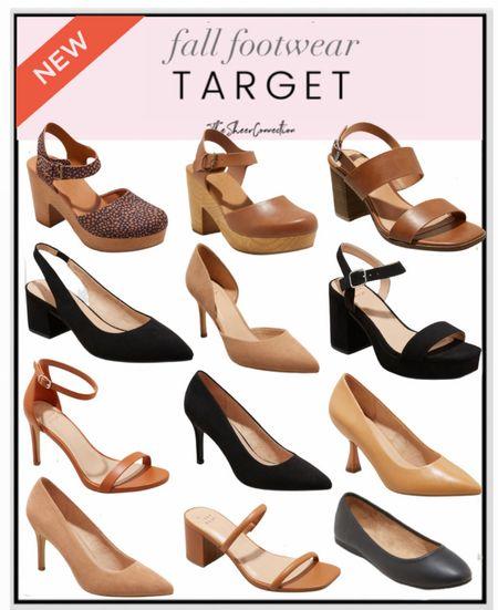 Target style favorites #target      #target #targetstyle #targetcollection #targetdaily #targetblogger #targetdoesitagain #targetactually #targetfashion #targetkids #targetwomen #targetsummer #targetswimwear #targetdresses #targetskirts #targetshirts #targetjeans #targetoutfit #newattarget        #LTKcurves #LTKbump #LTKfamily #LTKSeasonal #LTKfit #LTKbeauty #LTKswim #LTKkids #LTKsalealert #LTKshoecrush #LTKunder50 #LTKhome #LTKbaby #LTKtravel #LTKstyletip
