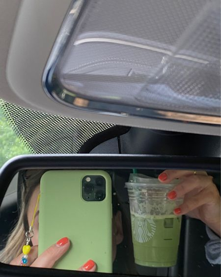 iPhone case. Amazon find. http://liketk.it/3gM7c #liketkit @liketoknow.it #LTKunder50 #LTKsalealert