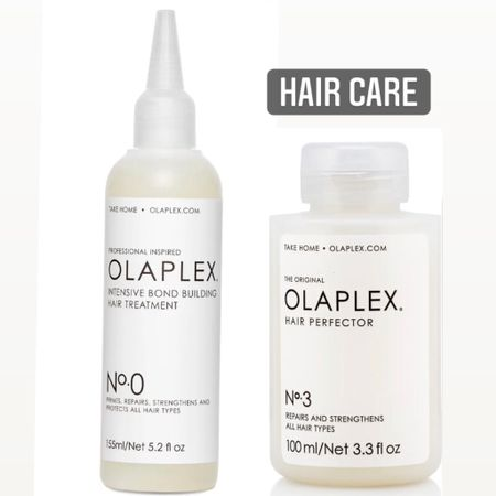 Some of my favorite products for hair care that works for good hair days during the summer months. #hairproducts #beautyproduts #shampoo #hairmasks http://liketk.it/3ia62 Shop my daily looks by following me on the LIKEtoKNOW.it shopping app d #liketkit @liketoknow.it   #LTKsalealert #LTKbeauty #LTKunder50