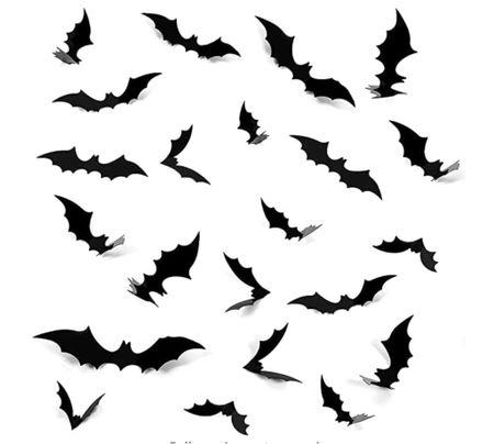 Halloween decor    #LTKSeasonal #LTKHoliday #LTKunder100