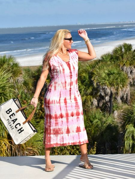 Affordable fall dresses for a beach vacation.  Wearing a large dress.  #fall #fallfashion #fallstyle #fallcollection #falllook #falllookbook #falltrends fall amazon, fall outfit, fall style, amazon fashion, amazon outfit, amazon finds, amazon home, amazon favorite, fall outfit   #amazonfashion #amazon #amazonfinds #amazonhaul #amazonfind #amazonprime #prime #amazonmademebuyit #amazonfashionfind #amazonstyle   Amazon dress, amazon deal, amazon finds, amazon must haves, amazon outfits, amazon gift ideas, found it on amazon  #affordablefashion #amazonfashion #dresses #affordabledresses #amazondress #falldress #winterdress #whitedress #amazon #amazonfinds #amazonmaxi #amazonmaxidress #maxidress #fallmaxidress #vacay #vacaylook #vacalooks #vacationoutfit #fallvacationoutfit #falloutfits #falloutfit #vacation #vacationfall #vacationfinds #vacationfind #vacationlooks #fall #vacayoutfits #vacayoutfitinspo #vacationoutfitinspo #falldress #falldresses #fallwear #falllooks #falllookscasual #falloutfitscasual #falloutfitcasual #fallvacay #vacationfashion #vacationstyle #fallfashion #fallstyle         #LTKswim #LTKtravel #LTKunder50
