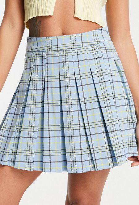 Favorite skirt 🦋  #LTKunder50 #LTKfamily #LTKeurope