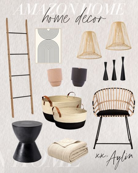 Amazon home finds, amazon decor, living room, home decor, patio decor, kitchen decor, bedroom decor, stylinaylinhome  Follow my shop on the @shop.LTK app to shop this post and get my exclusive app-only content!  #liketkit  @shop.ltk http://liketk.it/3kAn8  #LTKunder100 #LTKhome #LTKunder50