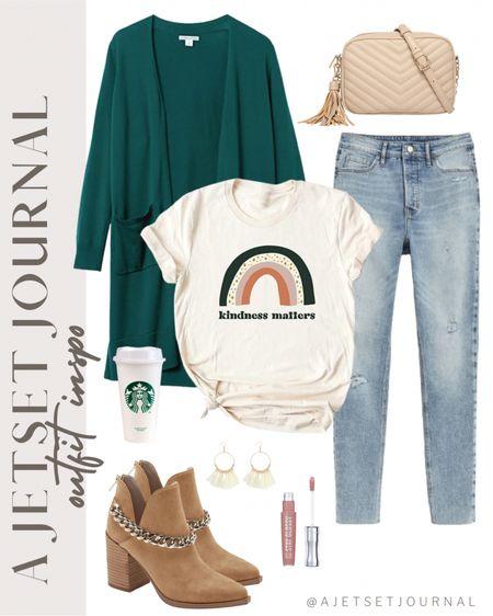 Amazon fashion • Amazon fashion finds   #amazonfinds #amazon #amazonfashion #amazonfashionfinds #amazoninfluencer #amazonfalloutfits #falloutfits #amazonfallfashion #falloutfit #LTKbacktoschool   #LTKunder100 #LTKunder50 #LTKSeasonal