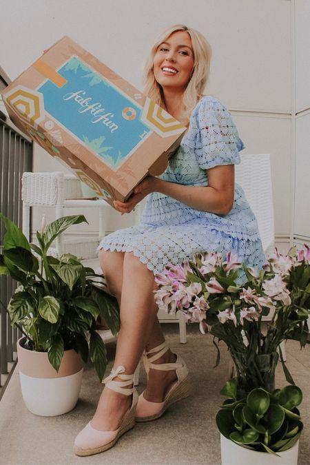 http://liketk.it/3hHOn #liketkit @liketoknow.it #LTKbaby #LTKbeauty #LTKunder100   Summer style