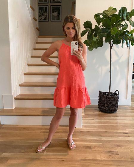 Wearing size XS   http://liketk.it/3i7M8 #liketkit @liketoknow.it