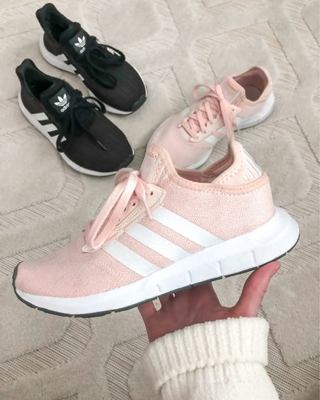 Adidas swift run on sale up to 30% off (price varies by size and color) fit TTS http://liketk.it/3i6pZ #liketkit @liketoknow.it  Amazon prime day Prime deals Amazon deals Running shoes Amazon sneakers Amazon running shoes