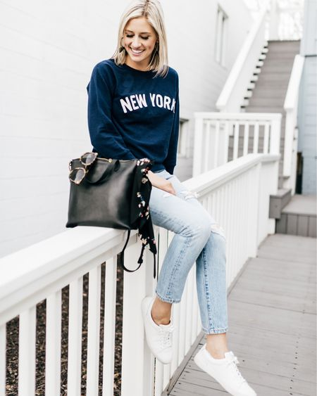 Some timeless items I've been wearing for years are currently on sale at Shopbop! Use code SPRING for up to 25% off! @liketoknow.it http://liketk.it/2LaS1 #liketkit #LTKshoecrush #LTKsalealert #LTKspring
