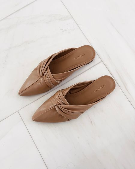 Nordstrom anniversary, (these shoes are not on sale- linking similar finds) Nordstrom sale, Nsale, shoes, StylinbyAylin