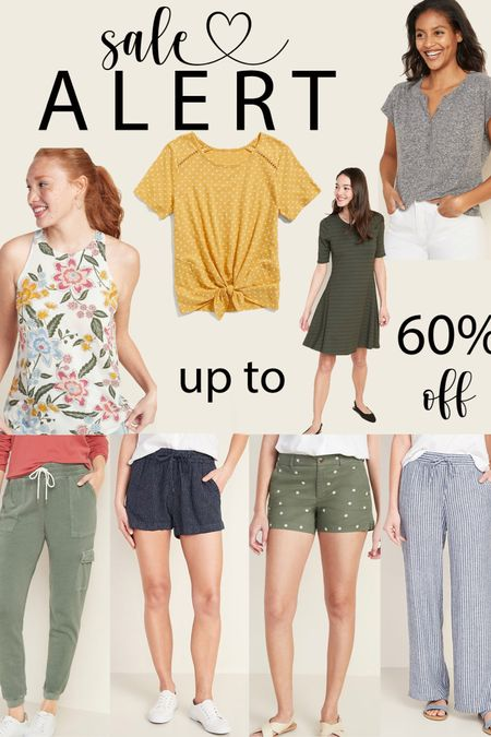 ONE DAY SUMMER SALE with the most amazing deals! Plus clearance is an additional 25% off! http://liketk.it/2PLCh #liketkit @liketoknow.it #LTKunder50 #LTKsalealert #LTKunder100 @liketoknow.it.family