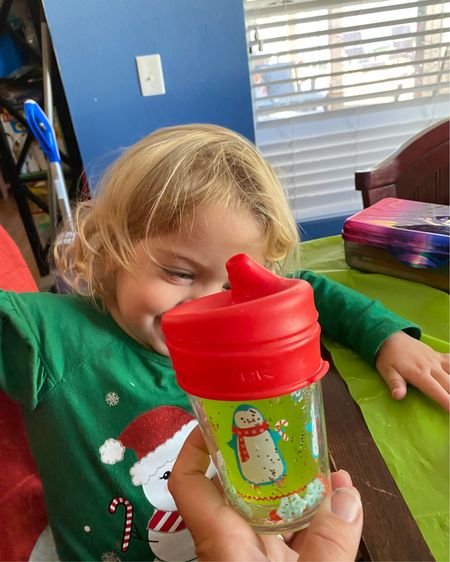 Best supply cup lid ever! Fits almost all kids cups! http://liketk.it/347ZQ #liketkit @liketoknow.it @liketoknow.it.family @liketoknow.it.brasil @liketoknow.it.home @liketoknow.it.europe #LTKfamily #LTKkids #LTKhome
