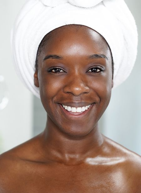 ELEMIS LONDON  Labor Day Event Enjoy 25% off. Plus, receive a FREE 3-piece gift, with $100+ orders, after discount.*  Use Code: LABORDAY  Skincare Routine   Labor Day     Glad you're here! Click below to shop and follow me @Rie_Defined for more great finds! A great day ahead, beautiful people. xo  #LTKbeauty #LTKsalealert #LTKunder100