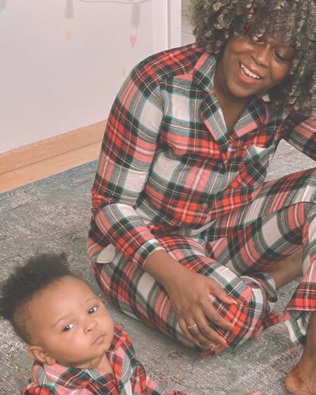 Shop for matching pajamas for you and your little one #LTKfamily #LTKfit #LTKunder100 @liketoknow.it http://liketk.it/33w1B @liketoknow.it.family Follow me on the LIKEtoKNOW.it shopping app to get the product details for this look and others  #liketkit
