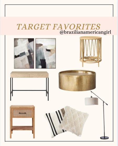 Target Home Decor    #targethomedecor #homedecor #targetfinds #targethome #targetnewarrivals   #LTKhome #LTKunder100 #LTKsalealert