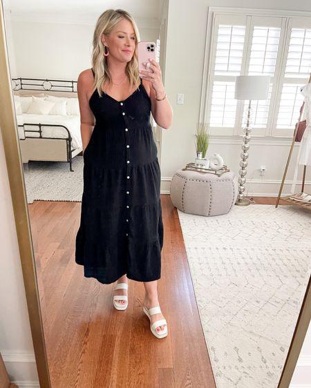 Target dress http://liketk.it/3hUUi #liketkit @liketoknow.it