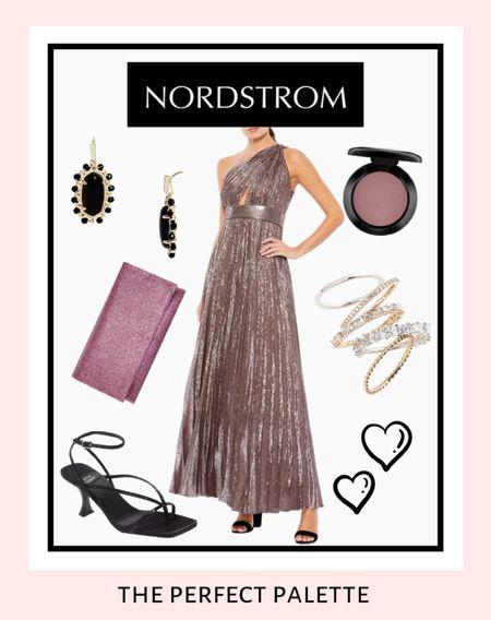 Prettiest dress. Perfect for weddings & beyond!   #LTKSeasonal        #summerdress #summerfashion #nordstrom #nsale #nordstromanniversarysale #nordstromsale #maxidress #mididress #weddingguestdress  #nsale #blackdress #anniversarysale #weddingguestdresses #datenight #nordstrom   #LTKunder100 #LTKhome #LTKfit #LTKunder50 #LTKstyletip #LTKfamily #LTKswim #LTKsalealert #LTKwedding #LTKshoecrush #LTKitbag #LTKtravel #LTKbeauty @shop.ltk http://liketk.it/3kuOo