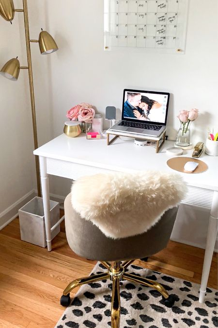 Most asked about office decor from my previous videos! Linking as much as possible here for y'all! #liketkit #StayHomeWithLTK #LTKhome #LTKunder100 http://liketk.it/2TvEP @liketoknow.it @liketoknow.it.home