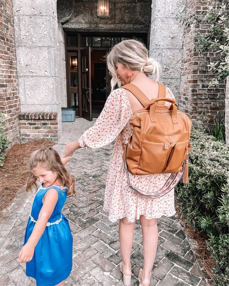This diaper bag from @lilyjade is so comfortable and has so much room! When you buy now, you get a free set of their packing bags!   http://liketk.it/3feGR #liketkit @liketoknow.it #LTKbump #LTKbaby #LTKsalealert
