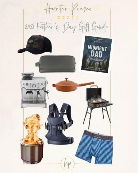 Last minute Father's day gifts! #giftguide #fathersday #LTKmens #LTKfamily #LTKunder100 #liketkit @liketoknow.it http://liketk.it/3hMhL