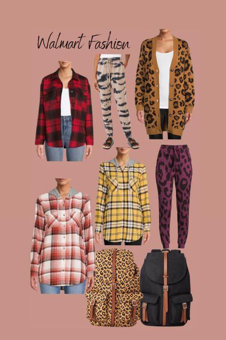 Walmart fashion finds   #LTKunder50 #LTKstyletip #LTKCyberweek