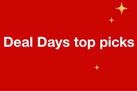 http://liketk.it/3hYZj #liketkit @liketoknow.it #target #dealdays #targetdealdays #sale #toppicks