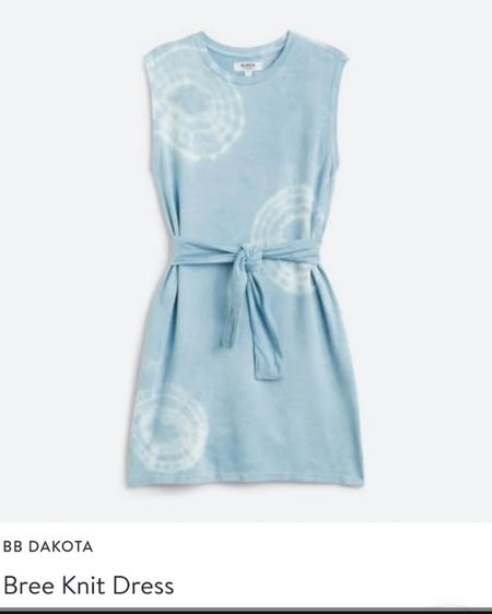 Tye dye summer dress. Stitch fix bb Dakota Bree dress. Amazon saltwater dress. Summer dress for beach. http://liketk.it/3fONx #liketkit @liketoknow.it #stitchfix #amazonfind  #LTKsalealert #LTKunder50 #LTKswim