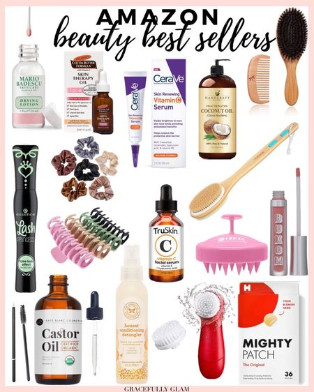 Amazon beauty best sellers   http://liketk.it/3igy2 #liketkit @liketoknow.it #LTKunder50 #LTKbeauty