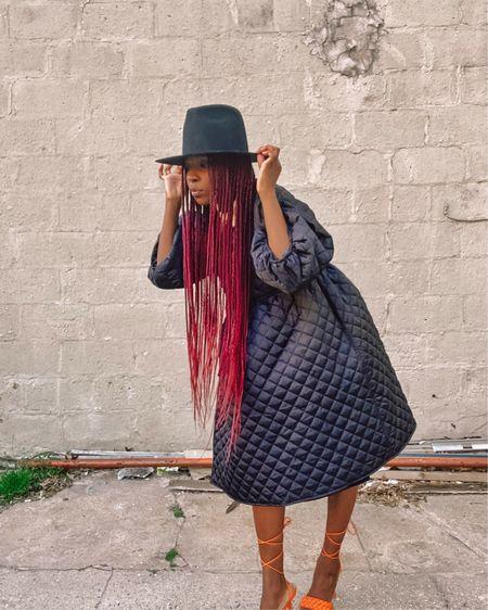 Shop this dope hat! http://liketk.it/3bWyJ #liketkit @liketoknow.it