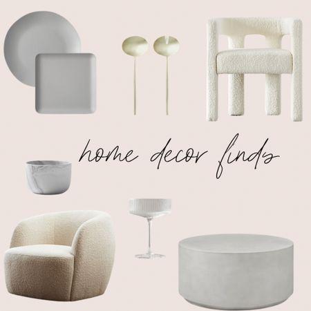 Home decor deals http://liketk.it/32si5 #liketkit @liketoknow.it #StayHomeWithLTK #LTKsalealert #LTKgiftspo
