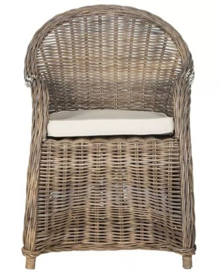 My backyard chairs are baaack!!! @liketoknow.it #liketkit http://liketk.it/3jSmL @liketoknow.it.home #LTKhome outdoorfurniture outdoordecor patiofurniture