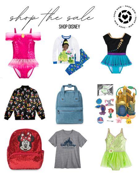✨ shop Disney sale ✨ #liketkit @liketoknow.it http://liketk.it/3gyO4 #LTKbaby #LTKfamily #LTKkids