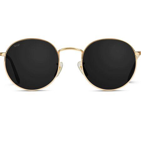 $16.99 sunglasses that look designer! http://liketk.it/3etap @liketoknow.it #liketkit #LTKunder100 #LTKunder50 #LTKstyletip