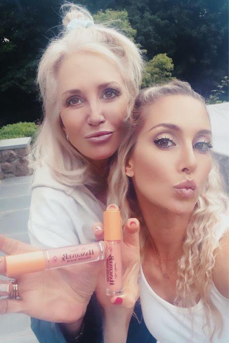 Best deal of all time favorite lips!💋💋 http://liketk.it/3hzhE #liketkit #LTKbeauty @liketoknow.it
