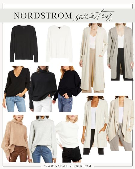 The Nordstrom Anniversary Sale 2021 online preview is live today, so we're getting a good first look into what will be included in the NSale 2021 These are my NSale picks for sweaters and cardigans. I shared all my NSale 2021 picks on NatalieYerger.com by category today, if you want to see the full list!  Here, I've included basic cashmere sweaters for layering, lounge cardigans, longline cardigans, chunky knit sweaters, and investment pieces. Keep in mind that you can add these items to your Wish List on Nordstrom.com beginning today.  Follow along for nsale outfits, fall styling ideas, and reviews of what I buy beginning July 14th! xo!   ———————————-  nordstrom anniversary sale 2021 picks nordstrom anniversary sale 2021 outfits nordstrom anniversary sale preview nordstrom anniversary sale picks nordstrom anniversary sale sneak nordstrom anniversary sale sweaters  nordstrom anniversary sale cardigan    nordstrom anniversary sale preview nordstrom anniversary sale catalog nordstrom anniversary sale nordstrom sale nordstrom sale fall fashion  nordstrom sale cardigans nordstrom sale sweaters nsale n sale nsale preview nsale catalog   nsale fall fashion nsale tops  nsale cardigan nsale cardigans  nsale long cardigan  nsale barefoot dreams  nsale restock nsale oversized sweater  nsale cashmere sweater  nsale sweater nsale sweaters nsale allsaints   nsale vince nsale 2021  #nsale #nordstromanniversarysale #nsale2021 #nordstromanniversarysale2021 #nordstrom #nordstromsale #nsalepicks #nsale2021picks #nsalesweater #nsalecardigan #nsalefallfashion #nordstromanniversarysalepicks #bestofnsale #nsalepreview #nsalecatalog