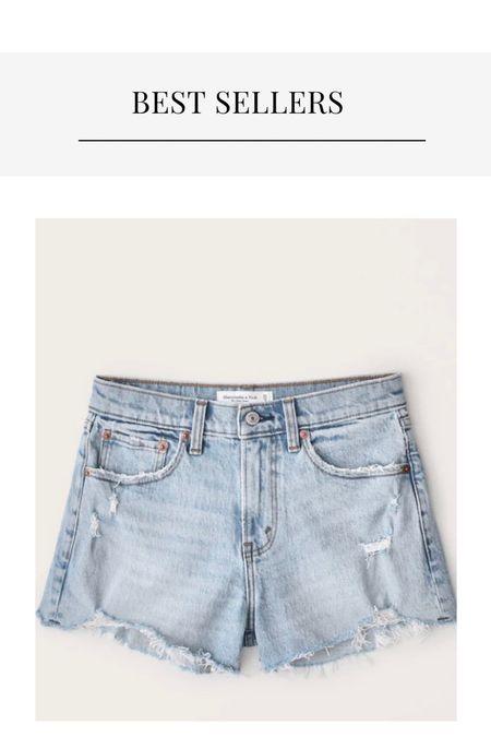 Weekly best sellers, jeans,   #LTKstyletip #LTKtravel #LTKunder100
