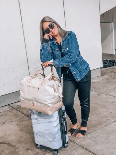 Follow me on the LIKEtoKNOW.it app to get the product details for this look and others http://liketk.it/2BzC4 @liketoknow.it #liketkit