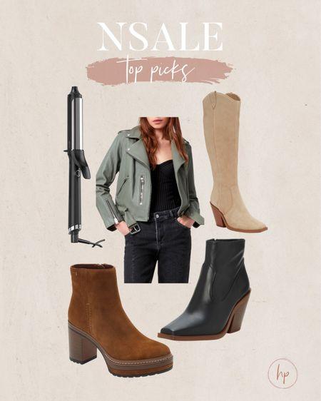 Nordstrom Anniversary Sale picks   #LTKstyletip #LTKbeauty #LTKsalealert
