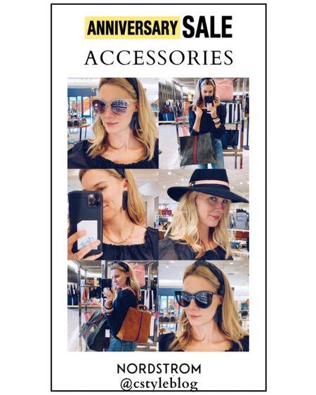 http://liketk.it/3jOvO #liketkit @liketoknow.it #NSALE accessories #LTKsalealert