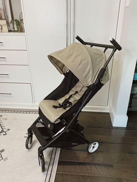 Great travel stroller! 20% off at buy buy baby of you sign up for Emails   #LTKbaby #LTKfamily #LTKsalealert