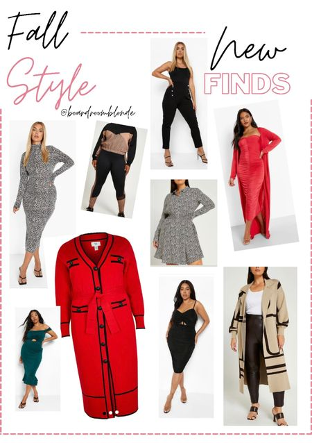 Affordable favs! Mostly all 60% off right now! Plus size curvy style   Wedding guest dresses, plus size fashion, home decor, nursery decor, living room, backyard entertaining, summer outfits, maternity looks, bedroom decor, bedding, business casual, resort wear, Target style, Amazon finds, walmart deals, outdoor furniture, travel, summer dresses,    Bathroom decor, kitchen decor, bachelorette party, Nordstrom anniversary sale, shein haul, fall trends, summer trends, beach vacation, target looks, gap home, teacher outfits   #LTKsalealert #LTKSale #LTKcurves