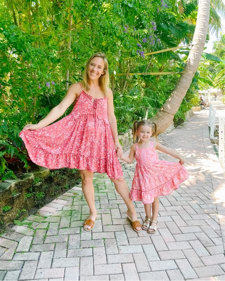 Target dress http://liketk.it/3eS8W @liketoknow.it #liketkit @liketoknow.it.family #LTKfamily #LTKkids #LTKtravel