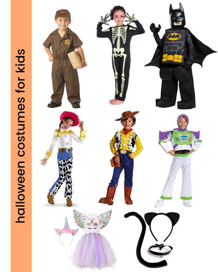 Check out these super cute Halloween costumes for kids on Amazon! If you have a child that wants to dress up this year, you totally need to start shopping right now! http://liketk.it/2YT0b #liketkit @liketoknow.it #LTKkids #LTKunder50 @liketoknow.it.family Download the LIKEtoKNOW.it shopping app to shop this pic via screenshot