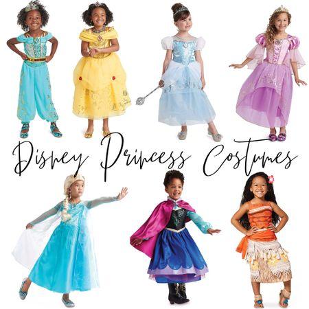 http://liketk.it/2HuYd #liketkit @liketoknow.it #LTKfamily #LTKkids #LTKunder50 @liketoknow.it.family Shop your screenshot of this pic with the LIKEtoKNOW.it shopping app #disney #princess #costume