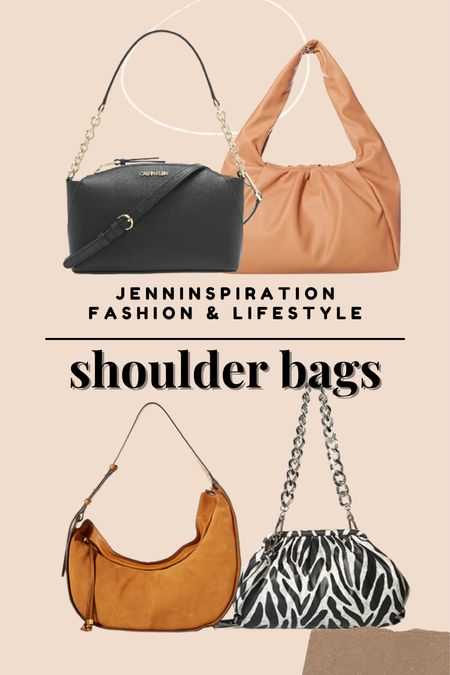 Shoulder bags from Amazon. Y2K style bags, shoulder bags, handbags, small satchels, shoulder satchels. Amazon Finds under $100  #LTKSeasonal #LTKGiftGuide #LTKHoliday