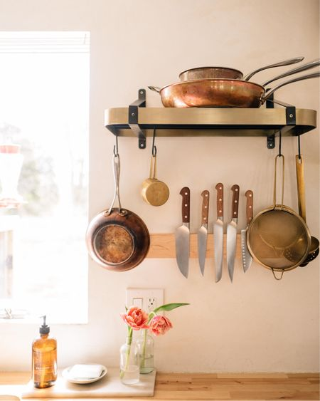Kitchen storage http://liketk.it/2N9Rr #liketkit @liketoknow.it #StayHomeWithLTK #LTKhome
