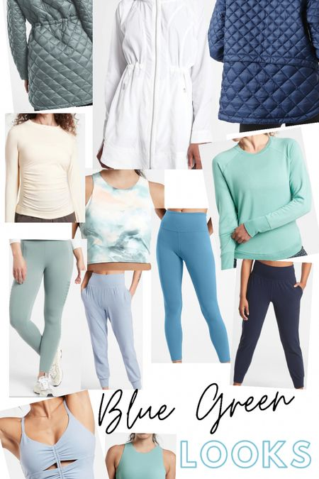 Blue Green Fall style Plus size curvy style Athleisure for fall   Wedding guest dresses, plus size fashion, home decor, nursery decor, living room, backyard entertaining, summer outfits, maternity looks, bedroom decor, bedding, business casual, resort wear, Target style, Amazon finds, walmart deals, outdoor furniture, travel, summer dresses,    Bathroom decor, kitchen decor, bachelorette party, Nordstrom anniversary sale, shein haul, fall trends, summer trends, beach vacation, target looks, gap home, teacher outfits   #LTKcurves #LTKfit #LTKstyletip