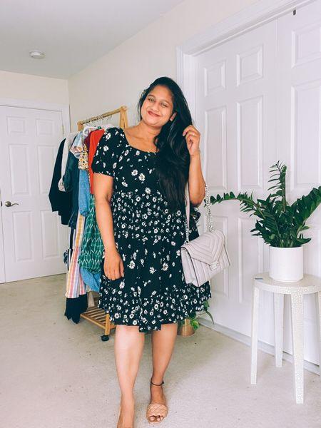 Cutest dress under $40. Maurices dress, summer dresses under $50, comfy dresses   #LTKstyletip #LTKswim #LTKunder50