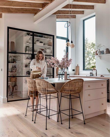 Love a white embroidered blouse and a beige skirt combo http://liketk.it/3fTj7  #liketkit @liketoknow.it #LTKhome #LTKshoecrush #LTKunder100 @liketoknow.it.europe @liketoknow.it.home