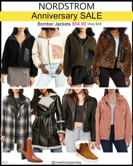 Nordstrom Anniversary Sale  Jackets  Coats Booties       Nordstrom Anniversary Sale 2021 Nordstrom Anniversary Sale picks  2021 Nordstrom Anniversary Sale  NSale 2021 picks  NSale picks  Nsale 2021  Nsale   http://liketk.it/3l9gC @liketoknow.it #liketkit #LTKDay #LTKsalealert #LTKunder50 #LTKtravel #LTKworkwear #LTKshoecrush #LTKunder100 #LTKitbag #bomber #jackets #sherpa #booties #coats #falloutfits #fallfashion #weartowork #workwear #fall