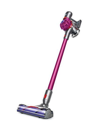 Dyson cordless vacuum http://liketk.it/3evZO #liketkit @liketoknow.it